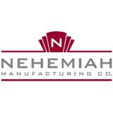 Nehemiah Manufacturing coupons