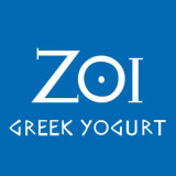 Zoi Greek Yogurt coupons