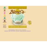 Blend's Liquor Ice Cream coupons