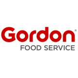 Gordon Food Service coupons