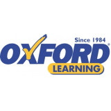 Oxford Learning coupons