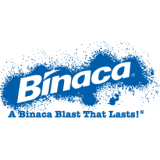 Binaca coupons