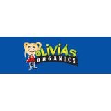 Olivia's Organics coupons