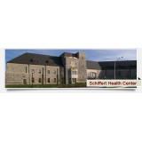 Schiffert Health Center coupons