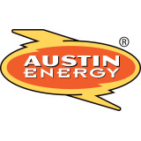 Austin Energy coupons