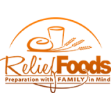 Relief Foods coupons
