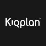 Kiqplan coupons
