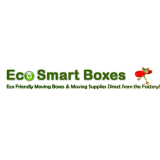 Eco Smart Boxes coupons