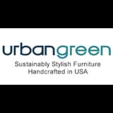Urbangreen coupons