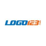 LOGO123 coupons