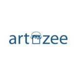 Artzee Designs  coupons
