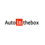 Autointhebox coupons