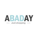 ABADAY coupons