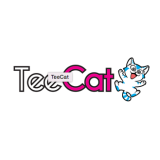 TeeCat coupons