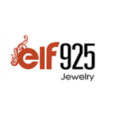 Elf925 Jewelry coupons