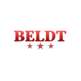 Beldt coupons