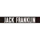 Jack Franklin coupons