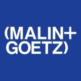 Malin+Goetz coupons