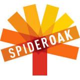 SpiderOak coupons