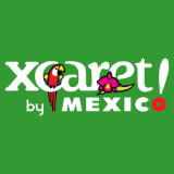Experiencias Xcaret  coupons