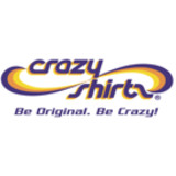 Crazy Shirts coupons