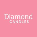 Diamond Candles coupons