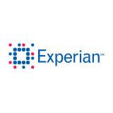 Experian coupons