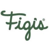 Figi's coupons