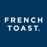 French Toast School Uniforms coupons