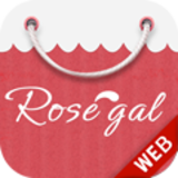 RoseGal coupons