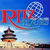 Affordable Asia / Ritz Tours coupons