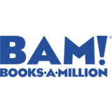 Books-A-Million coupons