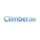 Climber coupons