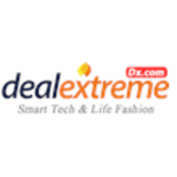 DealeXtreme coupons