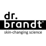 Dr. Brandt Skincare coupons