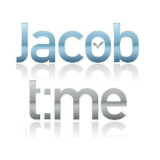 Jacob Time coupons