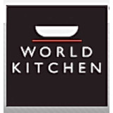 Shop World Kitchen Outlets offers you the best quality cookware and kitchen tools so you get to prepare the most healthy and delicious anytime you wish! Save time and money and today use code to get also free delivery on $ spent with code!