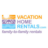 Vacation Home Rentals coupons