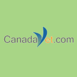 Canada Vet coupons