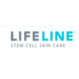 Lifeline Skin Care coupons
