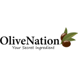OliveNation coupons