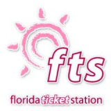 Florida Ticket Station coupons