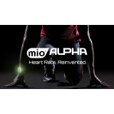 MIO Alpha coupons