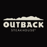 Outback coupons