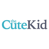 The Cute Kid coupons