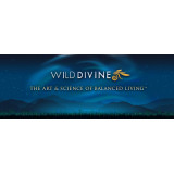 Wilddivine.com coupons