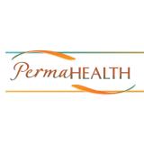PermaHEALTH coupons
