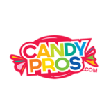 Candy Pros coupons