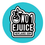 No.1 EJUICE coupons