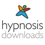 Hypnosis Downloads coupons